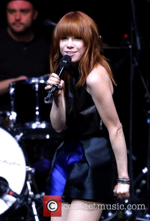 Carly Rae Jepsen 73