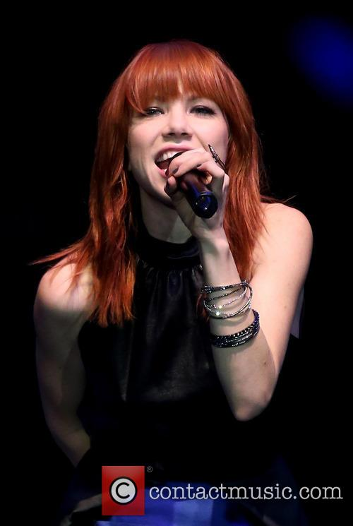 Carly Rae Jepsen 82