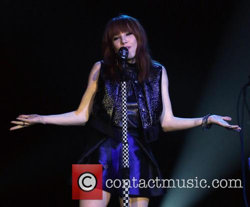 Carly Rae Jepsen 104