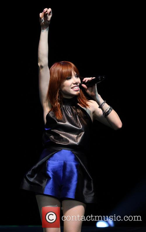 Carly Rae Jepsen 114