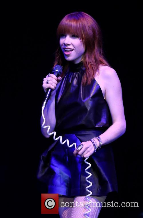 Carly Rae Jepsen 115