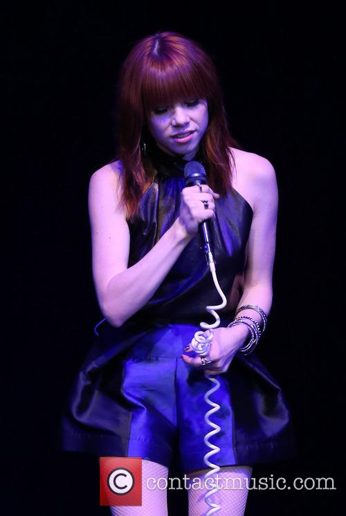 Carly Rae Jepsen 119