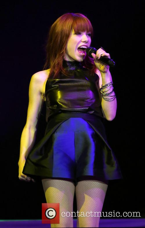 Carly Rae Jepsen 127