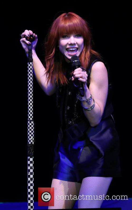 Carly Rae Jepsen 146