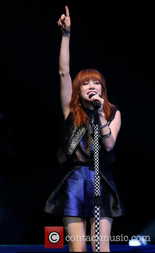 Carly Rae Jepsen 149