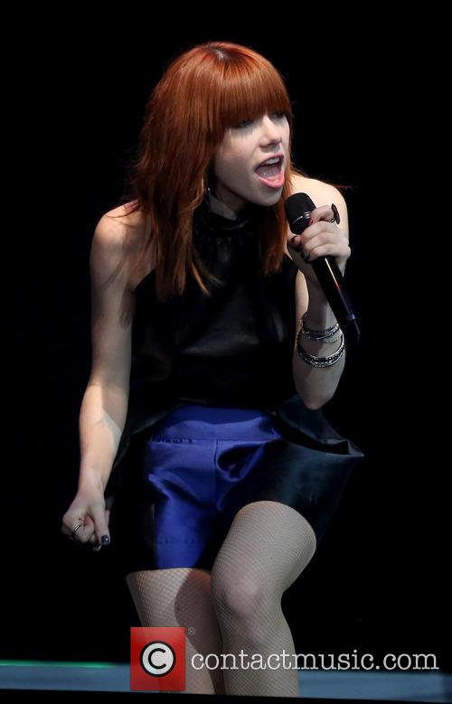 Carly Rae Jepsen 152