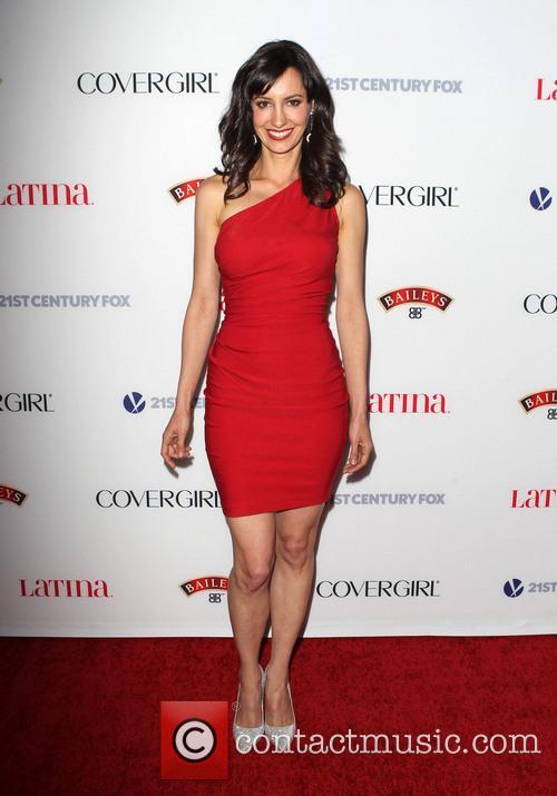 Charlene Amoia 4