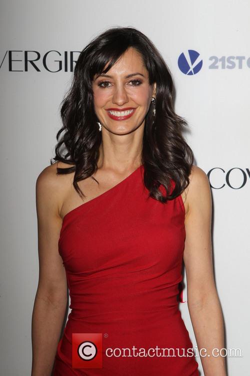 Charlene Amoia 1