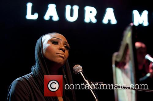 laura mvula laura mvula in concert 3892218
