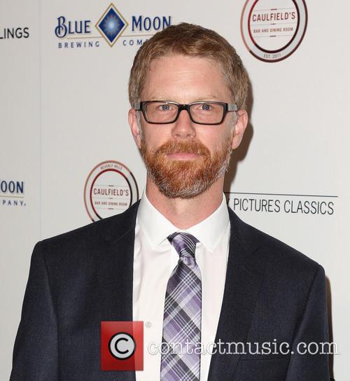 Austin Bunn, Writers Guild of America Theatre