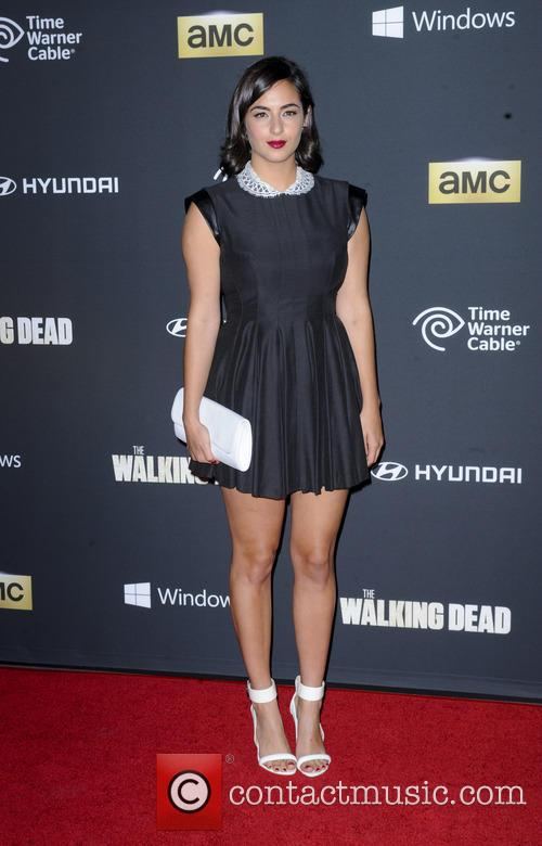 alanna masterson the walking dead 3891364