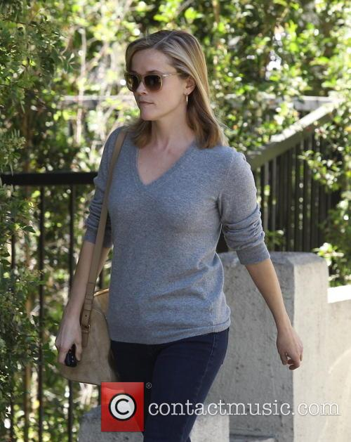 Reese Witherspoon 12