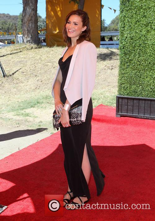 Mandy Moore 3
