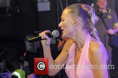Whigfield 9