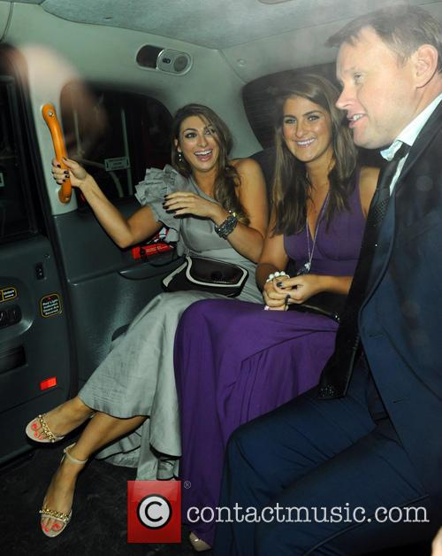luisa zissman shooting star chase ball 3892959