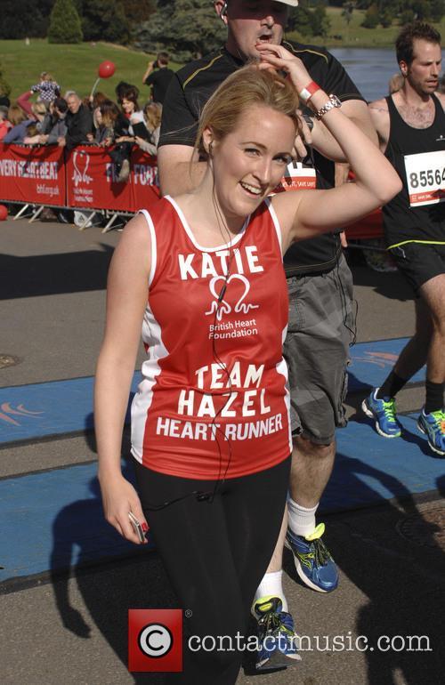 Katie Banks 1