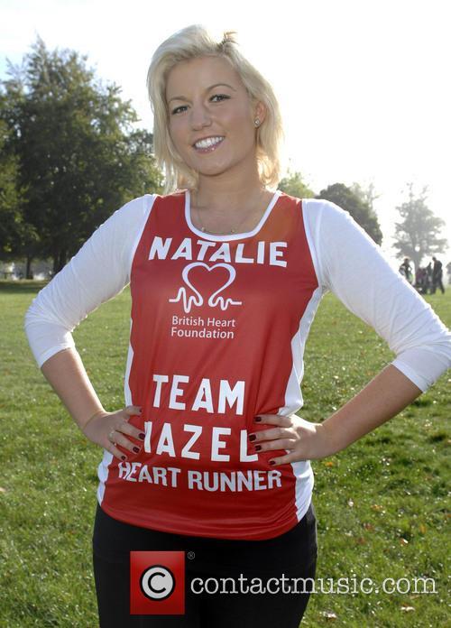Natalie Coyle 3