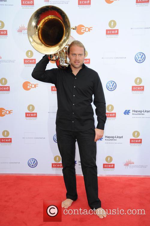 Andreas Martin Hofmeir 4