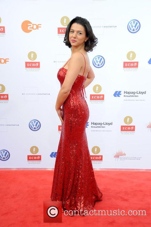 Khatia Buniatishvili 3