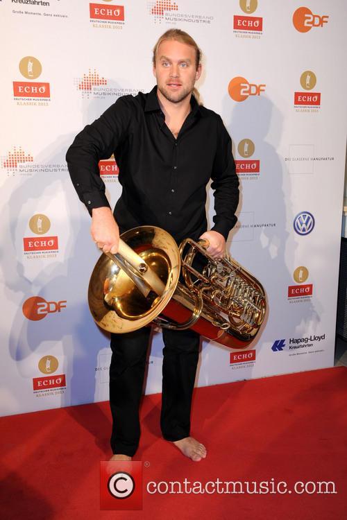 Andreas Martin Hofmeir 3