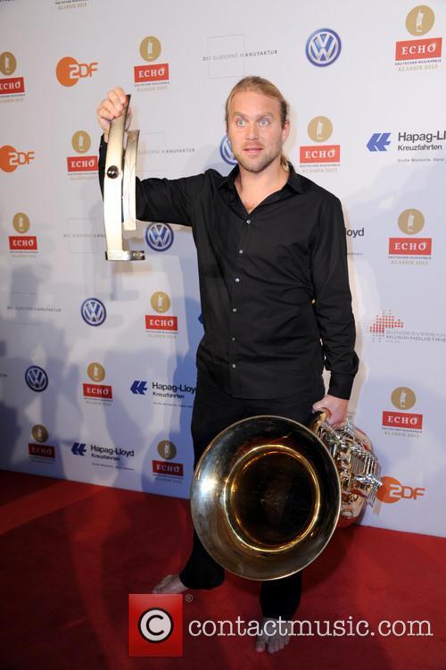 Andreas Martin Hofmeir 1