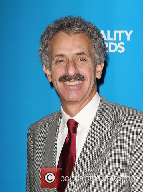 Mike Feuer 2