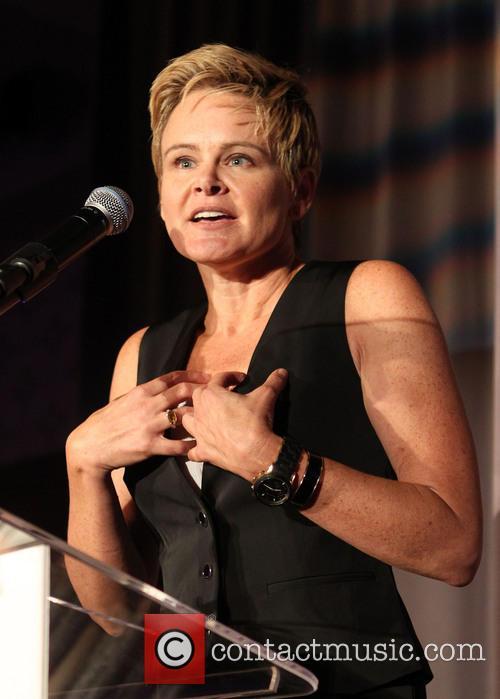 Sue Dunlap 6