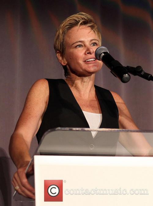 Sue Dunlap 9