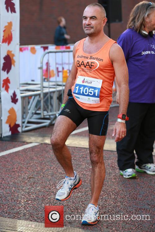Andrew Barton 7