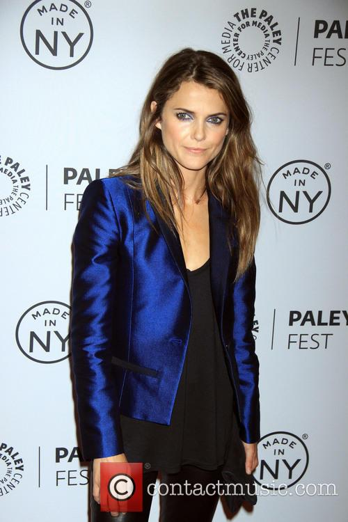 keri russell the americans at paley fest 3893482
