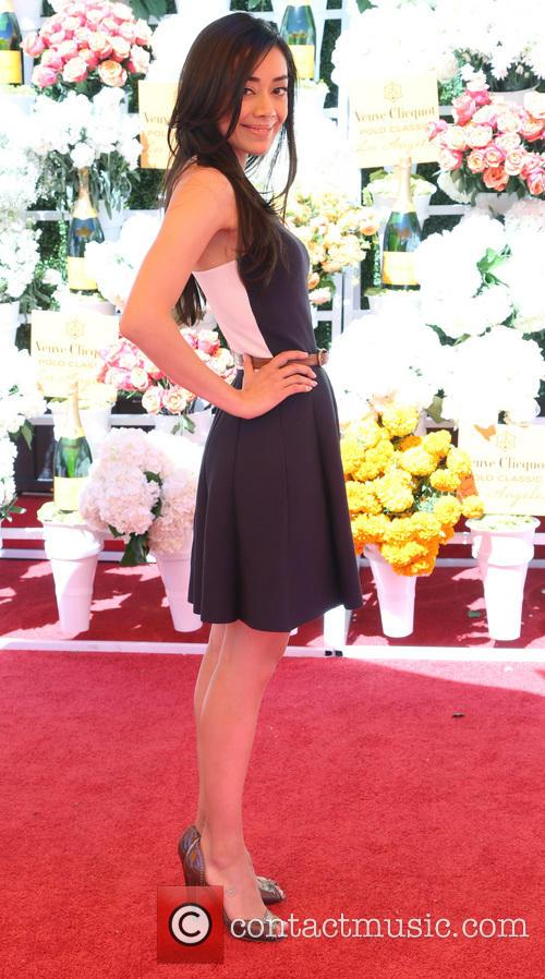 Aimee Garcia 4