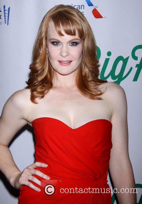 Kate Baldwin 5