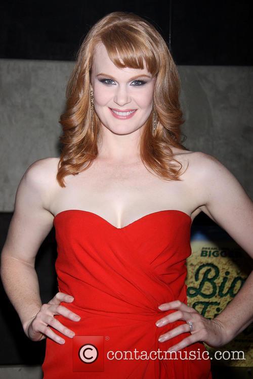 Kate Baldwin 6