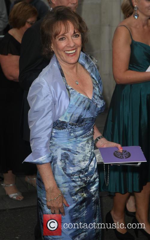 Esther Rantzen 3