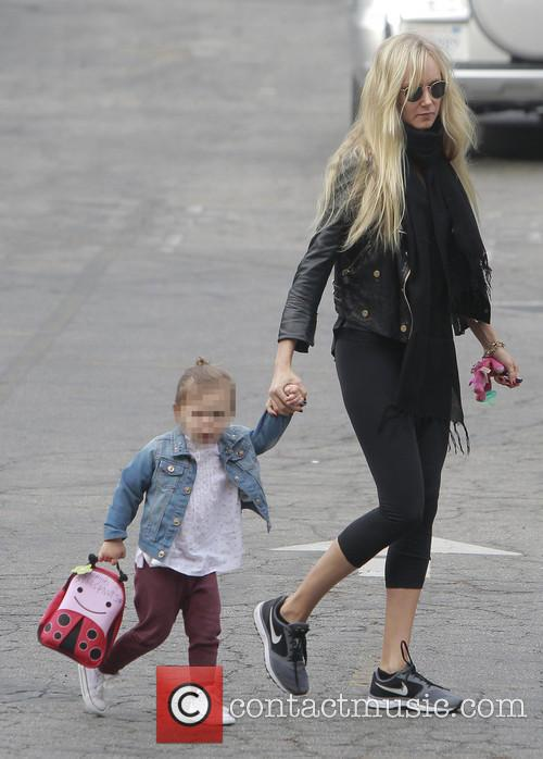 Delilah Del Toro and Kimberly Stewart 4