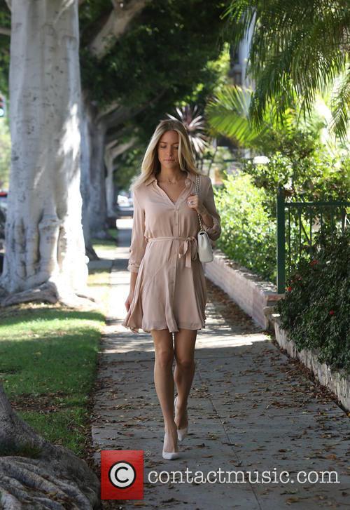 Kristin Cavallari 7