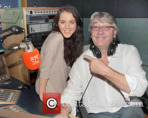 Melanie Mccabe and Colm Hayes 3