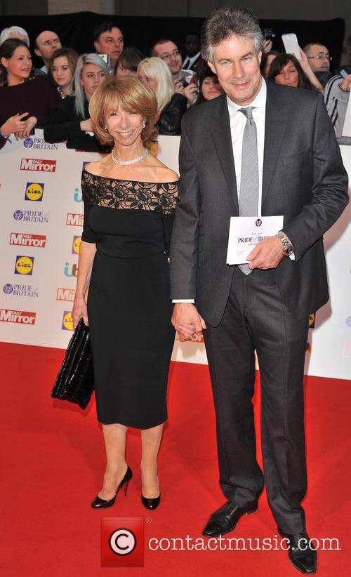 Helen Worth and Guest 2