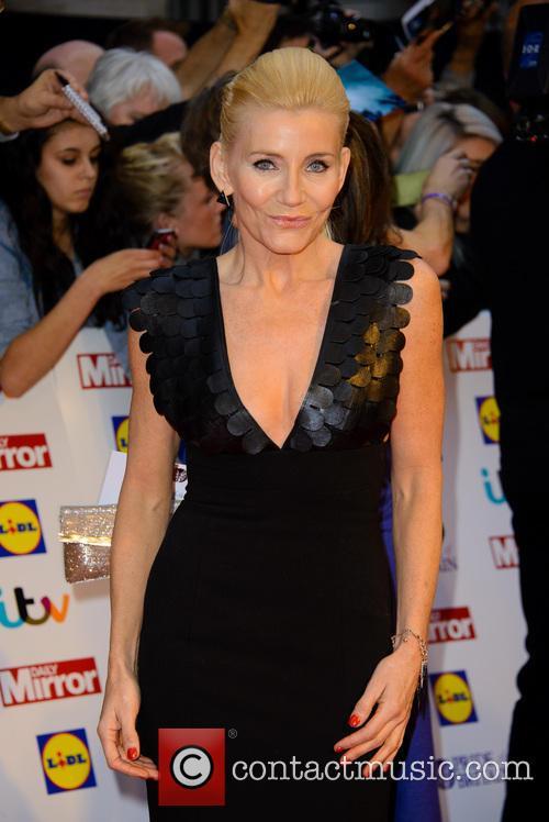 Michelle Collins 4