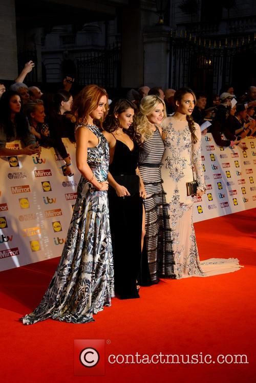 the saturdays una healy vanessa white mollie 3896127