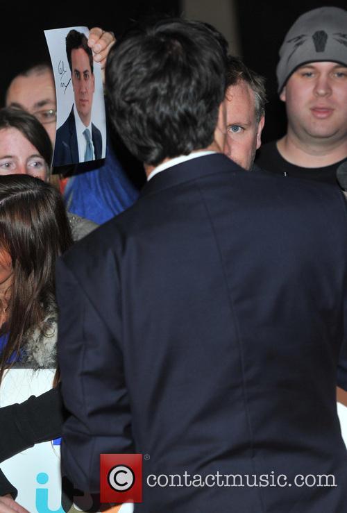 Ed Miliband 9