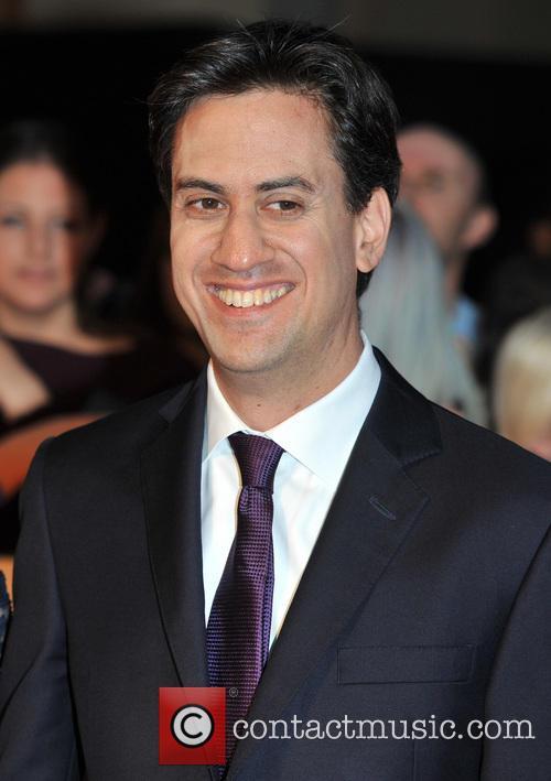 Ed Miliband 11