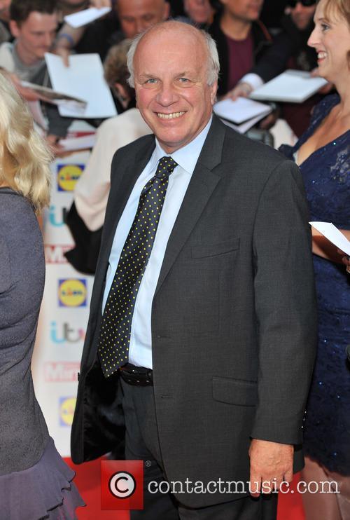 Greg Dyke 1