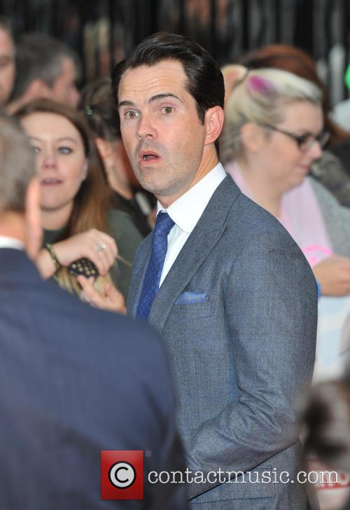Jimmy Carr 1