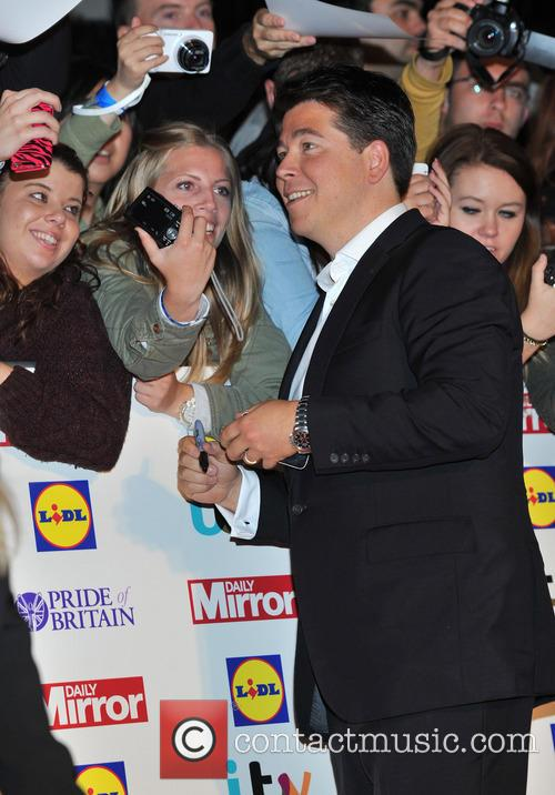 michael mcintyre pride of britain awards 3896386