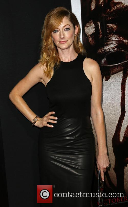Premiere of Metro-Goldwyn-Mayer Pictures and Screen Gems CARRIE
