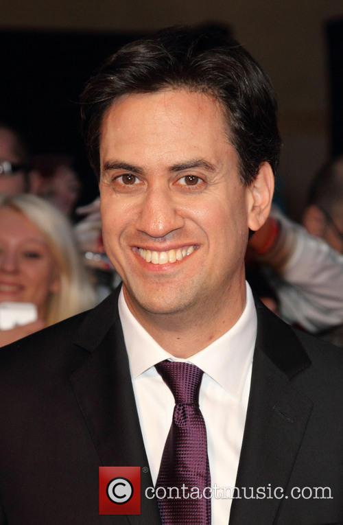 ed milliband pride of britain awards 3897537