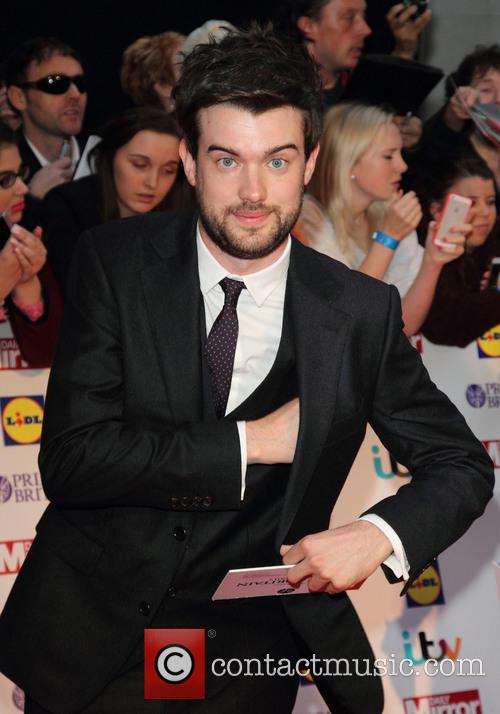 jack whitehall pride of britain awards 3897568