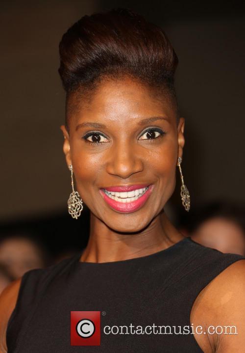 Denise Lewis 3