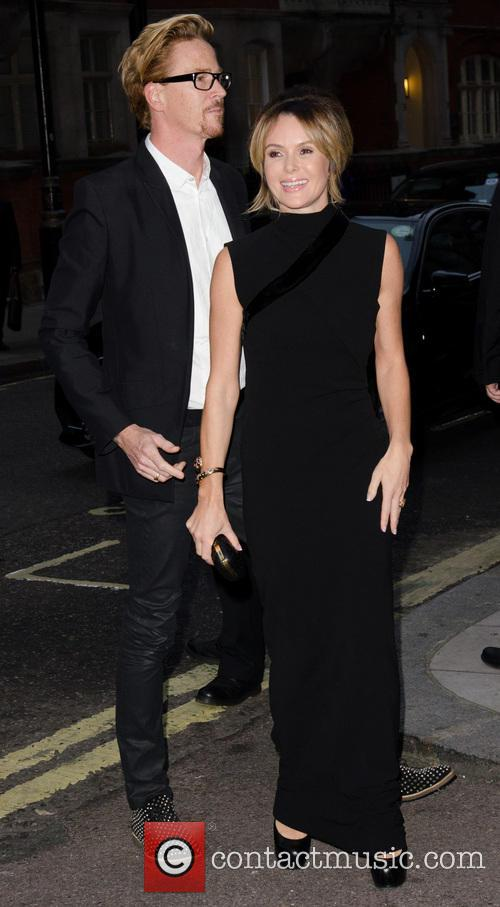 amanda holden the pride of britain awards 3897691